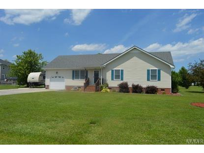 1114 Azalea Trail Elizabeth City, NC MLS# 91273