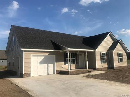 301 Nugget Trail Elizabeth City, NC MLS# 91836