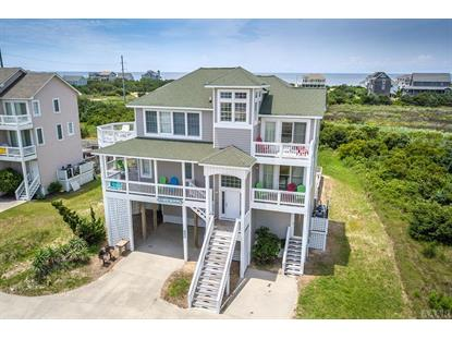 22050 Sixteenth of August Street Rodanthe, NC MLS# 91864