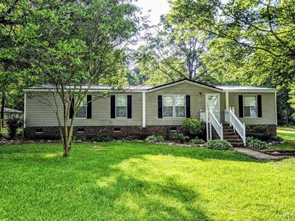 70 Harrell Avenue Eure, NC MLS# 92162