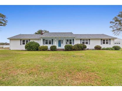 100 Weeks Drive Elizabeth City, NC MLS# 93040