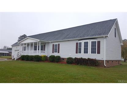 1064 Perkins Lane Elizabeth City, NC MLS# 93131