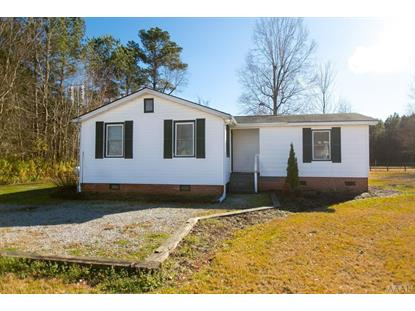 139 Mexico Road Edenton, NC MLS# 93540