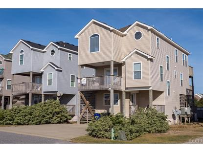 7211 S Croatan Hwy Unit 1 Nags Head, NC MLS# 93546