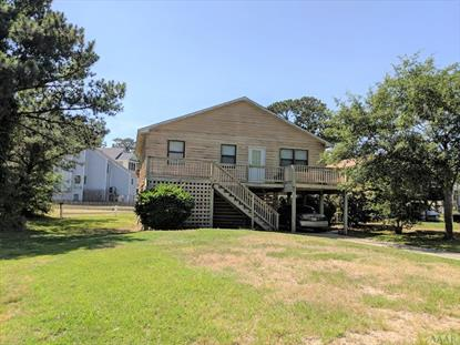 101 King Court Kill Devil Hills, NC MLS# 94137