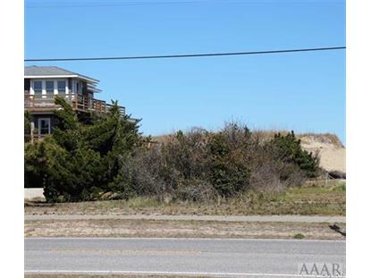 9203 S Virginia Dare Trail Nags Head, NC MLS# 94834