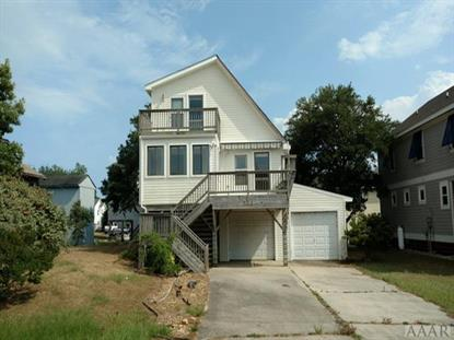 533 W Wilkinson St Kill Devil Hills, NC MLS# 95609
