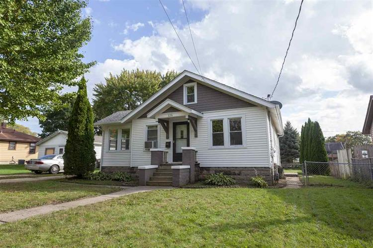 125 GRAND Boulevard, Loves Park, IL 61111 - Image 1