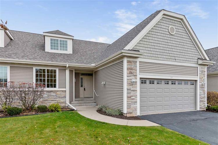 3241 Brook Harbour Drive, Rockford, IL 61114 - Image 1
