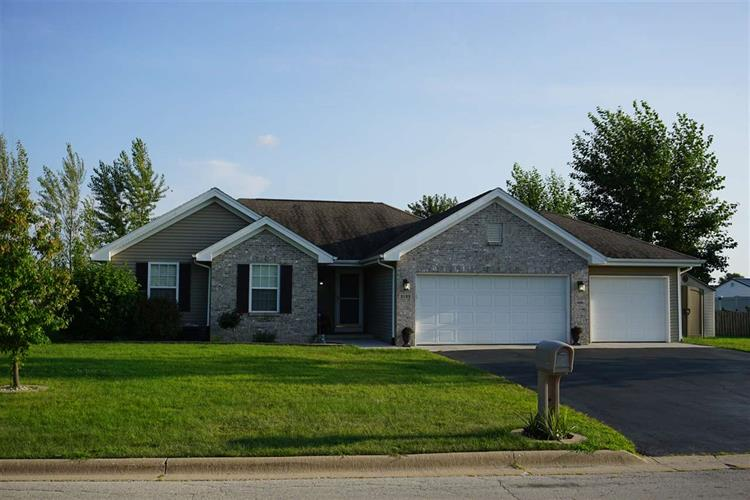 2132 Edge Rock Road, Rockton, IL 61072 - Image 1