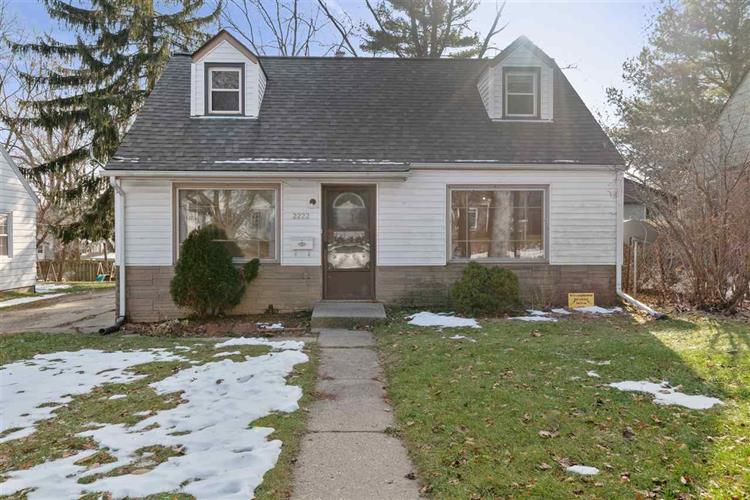 2222 East Gate Parkway, Rockford, IL 61108 - Image 1