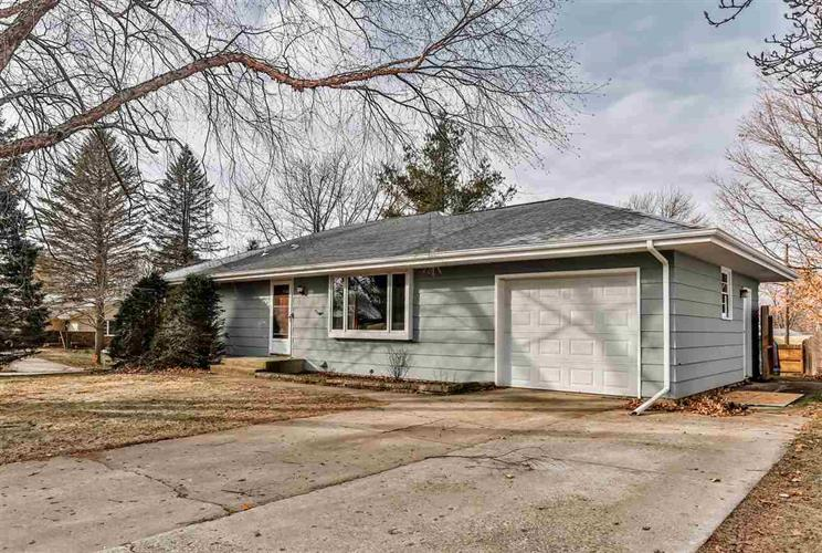 1904 Jonquil Place, Rockford, IL 61107 - Image 1