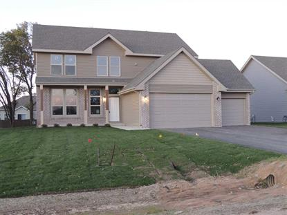 627 Biscayne Place, Roscoe, IL