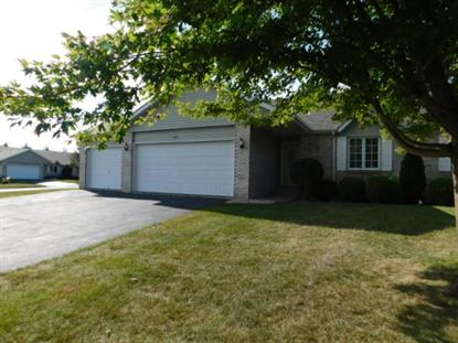 6271 Sulkey Lane, Rockford, IL