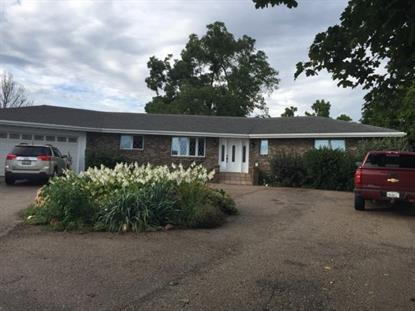 6750 Blaine Road Poplar Grove, IL MLS# 201807567
