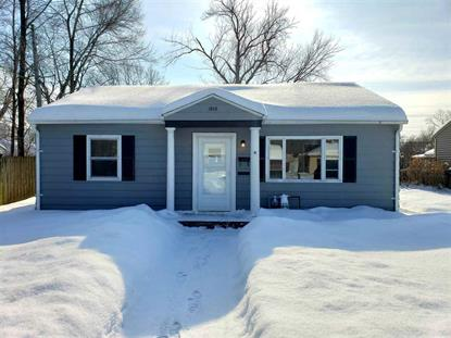 Rockford Il Real Estate For Rent Weichertcom