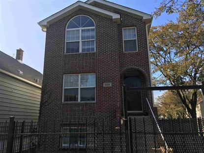 9200 S Greenwood Avenue Chicago, IL MLS# 201903794
