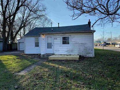 2514 Belden, Rockford, IL
