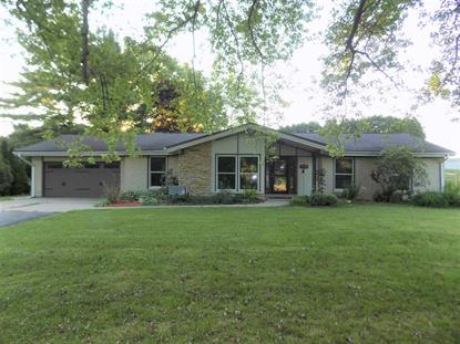 9945 Beaver Valley Road Belvidere, IL MLS# 202002769