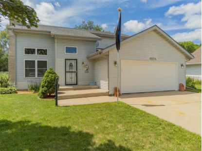 11224 Chaney Drive Machesney Park, IL MLS# 202003655