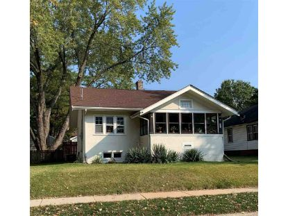 423 Dawson Avenue Rockford, IL MLS# 202006560