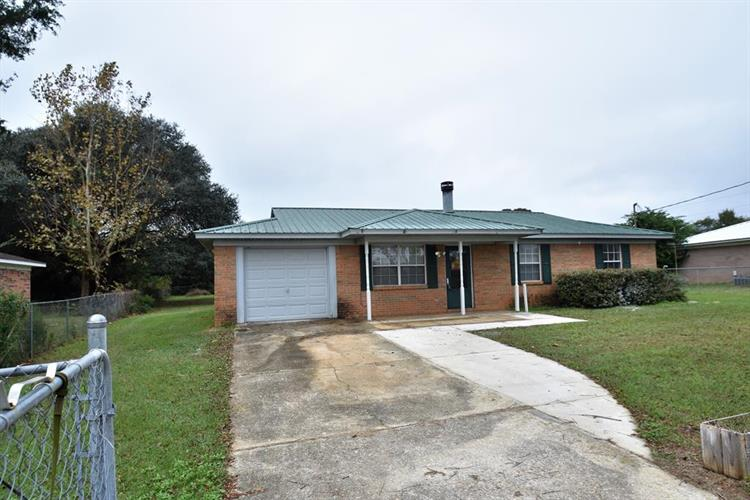 1512 County Road 63, Midland City, AL 36350 - Image 1