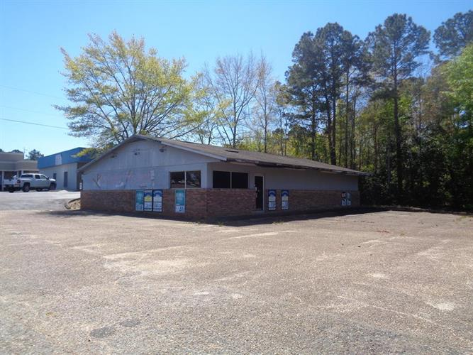 1851 US Hwy 29 North, Andalusia, AL 36420 - Image 1