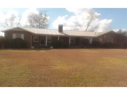 880 Metcalf , Cottonwood, AL