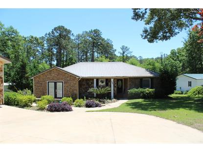 639 N Holiday Drive , Abbeville, AL