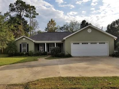 202 Pierce Street  Enterprise, AL MLS# 172210