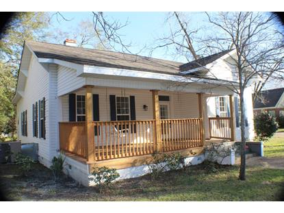 109 S Main St  Headland, AL MLS# 172219