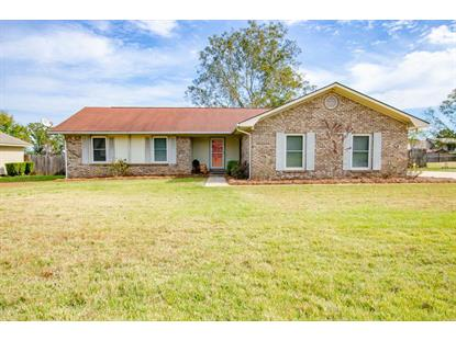 120 Pondella Drive  Enterprise, AL MLS# 172227