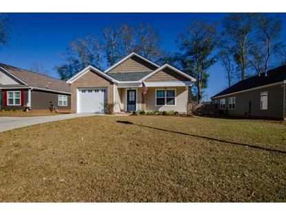 224 Jasmine Circle  Enterprise, AL MLS# 172231