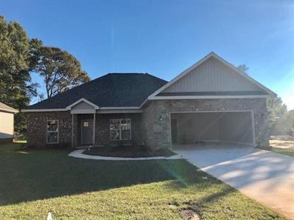 660 VALLEY STREAM DRIVE  Enterprise, AL MLS# 172246