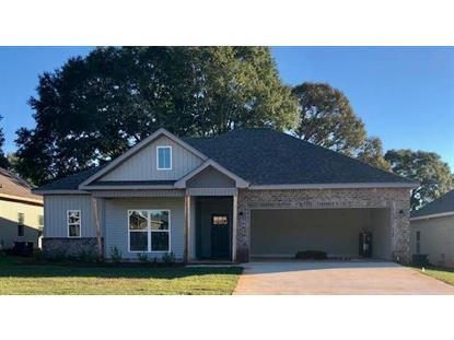 662 VALLEY STREAM DRIVE  Enterprise, AL MLS# 172247