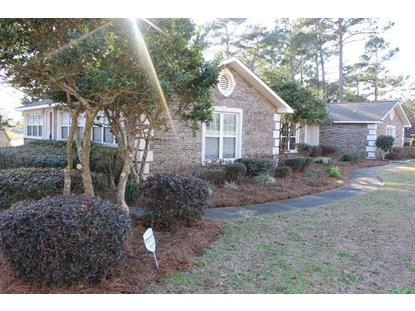 106 Lakeview Drive  Headland, AL MLS# 172251