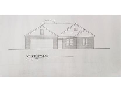 104 Cobble Stone Way  Headland, AL MLS# 172283
