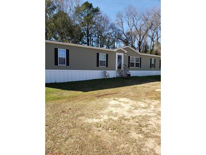 1619 County Rd. 40  Abbeville, AL MLS# 172292