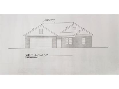 103 Cabrio way  Headland, AL MLS# 172324