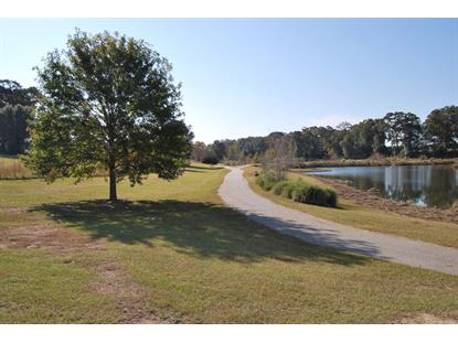 118 Weeping Willow Trail  Headland, AL MLS# 172355