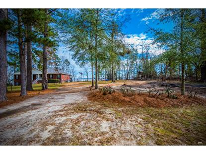 0 Powell Street  Abbeville, AL MLS# 172359