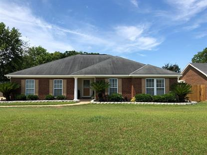 831 Bethlehem Road  Midland City, AL MLS# 174212