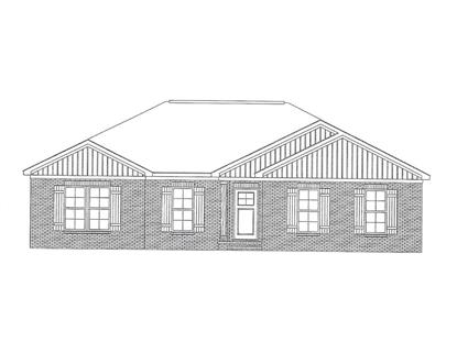 680 Magnolia Lane  Newton, AL MLS# 174284