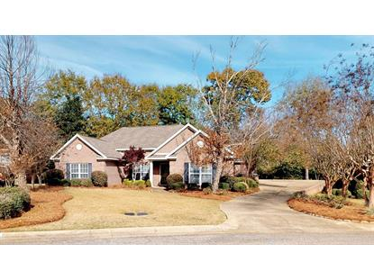 23 Williamsburg Place  Dothan, AL MLS# 176200