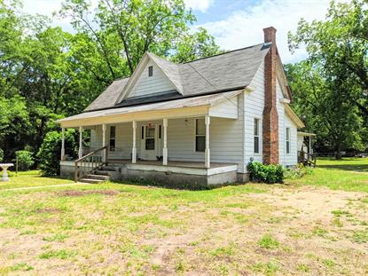 28568 Central Street  Andalusia, AL MLS# 176757