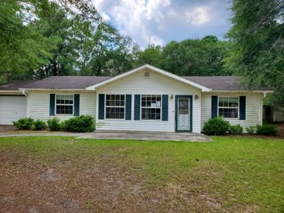 178 Wynwood Ct.  Ozark, AL MLS# 178702