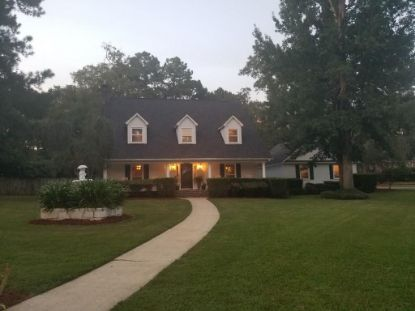 302 White Oak Bend  Ozark, AL MLS# 178723
