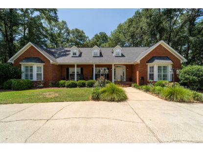 100 Oak Hill Road  Midland City, AL MLS# 178750
