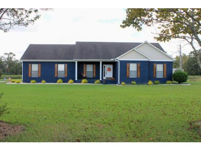 2164 S Rocky Creek Road  Ashford, AL MLS# 180659