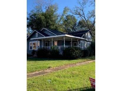 602 Church St  Ashford, AL MLS# 180917